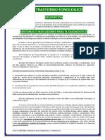 12_2_trastor_fonologico.pdf