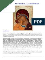 LIBRO ESPANOL.pdf