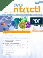 Eficacia Del 2LPAPI, Un Fármaco de Micro-Inmunoterapia