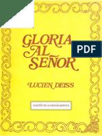 Cancionero Gloria al Señor-versión de acompañamiento (Lucein Deiss).pdf