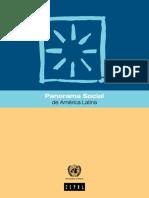 Panorama Social de América Latina 2015.pdf