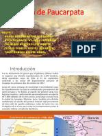 Batalla de Paucarpata