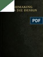 diemaking and die desing 22.pdf