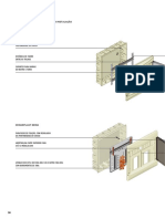 CATALOGO-QDC.pdf