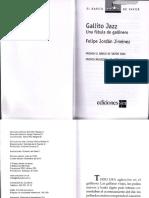 277874749-04-El-Gallito-Jazz.pdf