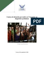 Estudio-sobre-centro-de-detención-preventiva