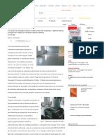 Contrapiso autonivelante _ Téchne.pdf
