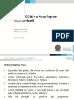 Apresentacao PEC 241 - Ministro_v4.pdf