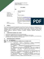 SilaboBioquimica.doc