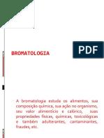 bromatologia marco.pptx