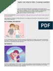 12 consejos para lograr una relación feliz.docx