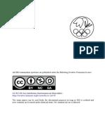 IBO 1994 Practicals_CCL.pdf