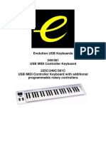 usb_keyb_user_man.pdf