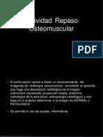 Acttividad variantes anatomicas