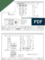 IXH-65-3Z_030202528E.pdf