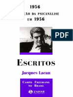 339009682-1956-Situacao-Da-Psicanalise-Em-1956-in-Escritos-Jacques-Lacan-OCR.pdf