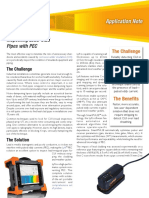 application-note-pec-on-lead.pdf