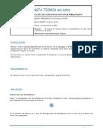 AECESP02-Ajuste de costos por factor de presupuesto.pdf