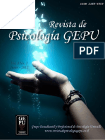 De la Diferencia en los Mecanismos Estructurales de la Neurosis, la Psicosis y la Perversión.pdf
