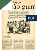 Guimaraes cuentos.pdf