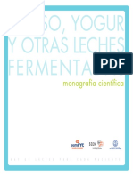 monografia_queso_yogur_otraslechesfermentadas.pdf