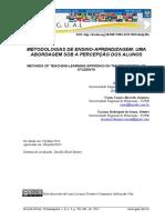 34582-139148-1-PB (4).pdf