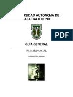 °GUIA-DEL-PRIMER-PARCIAL-AXIOLOGIA