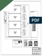 Imprimir Plano