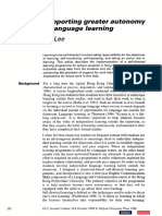 Learner Autonomy.pdf
