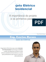 PROJETO-EVERSON.pdf