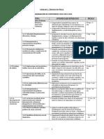 programa-ciencias-2-2011.pdf