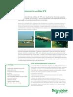 Switchgear_GIS_modelo_GMA.pdf
