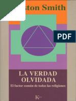 318124478-Smith-Huston-La-Verdad-Olvidada.pdf