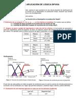 2-Caso-Empresa-agricola.pdf