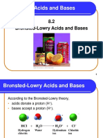 8_2_Bronsted-Lowry_Acids_and_Bases.ppt