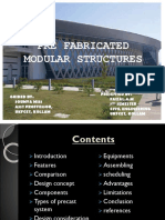 prefabricatedstructures-140331011852-phpapp01.pptx