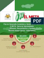 PDD_2016-2019.pdf