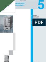 dr21.pdf