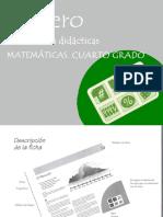 fichero de actividades 4º.pdf