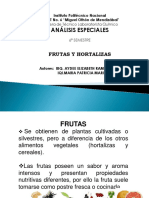 FRUTAS Y HORTALIZAS.pdf