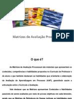matrizdeavaliaoprocessual-160603191740