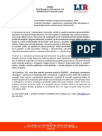 Press_release_FEMRED_1.pdf