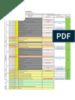 Cronograma 2017 - ultimo.pdf