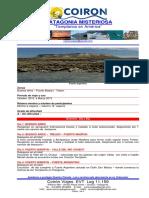 patagonia-misteriosa-templarios-en-america.pdf