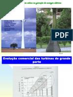 arqnot3950.pdf