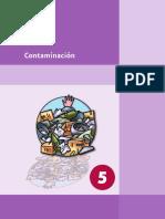 5_contaminacion_v08.pdf