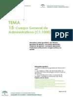 Tema 8-15.pdf