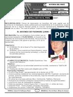 297779803-Neoliberalismo-en-El-Peru-1990-2015.pdf