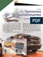contaminantesPDF.pdf