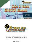 Manual de servicio MK4-5(Parte 1).pdf